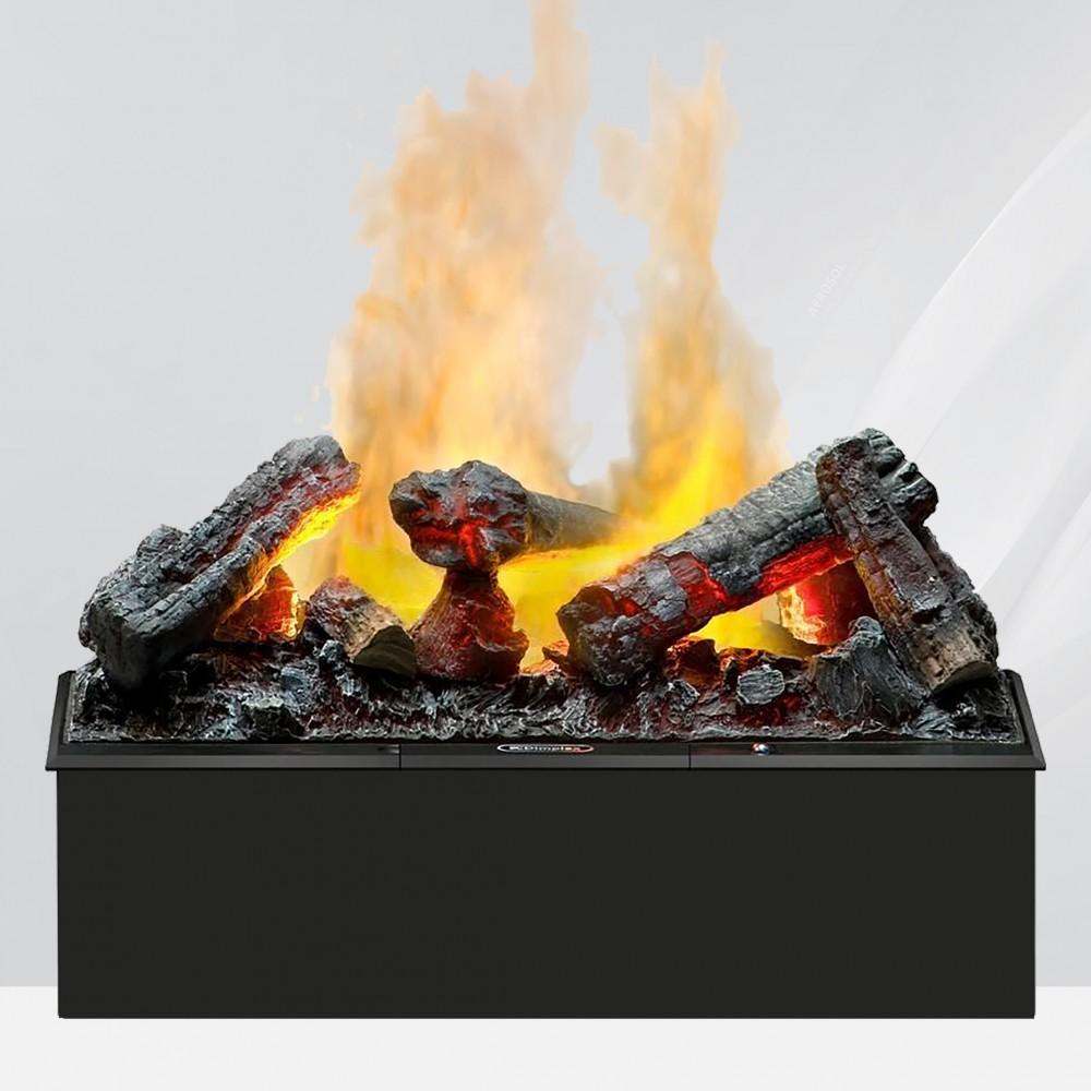 شومینه تبخیری - Steam50