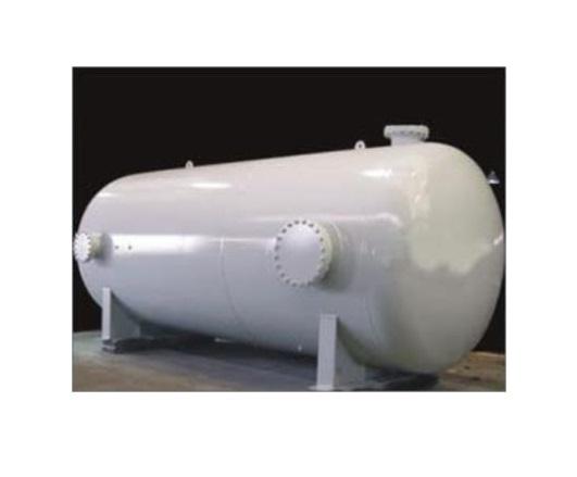 مخزن آب و سوخت - 20000litr