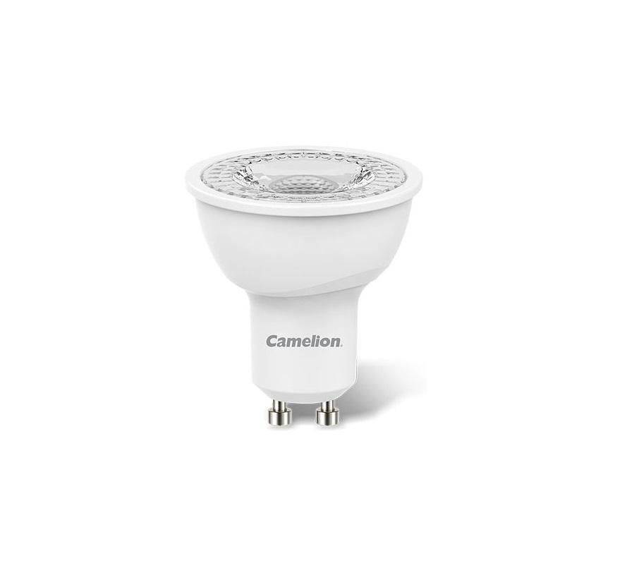 لامپ هالوژنی - 7W