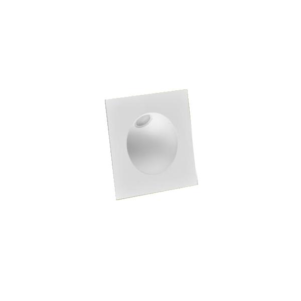 چراغ زیرپله - FEC-3105