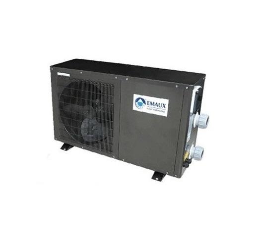 سیستم پمپ حرارتی - HP5.6B2