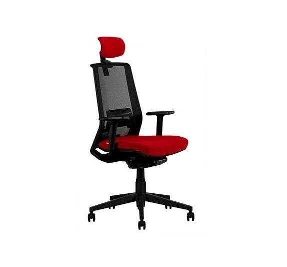 صندلی مدیریتی - SM850