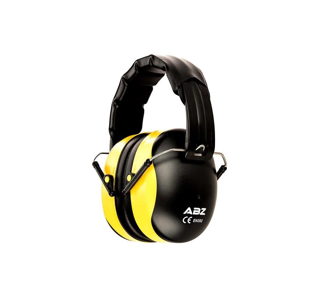 محافظ گوش - EP107D51
