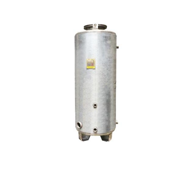 منبع کویل دار اسپیرال - DS-ER-4000