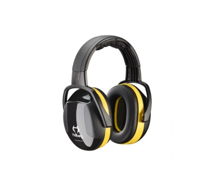 محافظ گوش - Secure H2