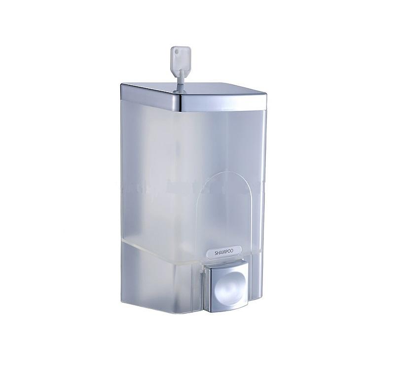 مخزن مایع دیواری - 62071