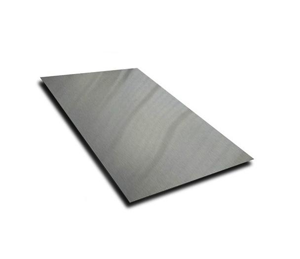 ورق سیاه - 1250*2
