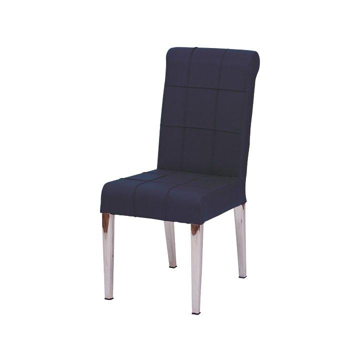 صندلی رستورانی گلوریا