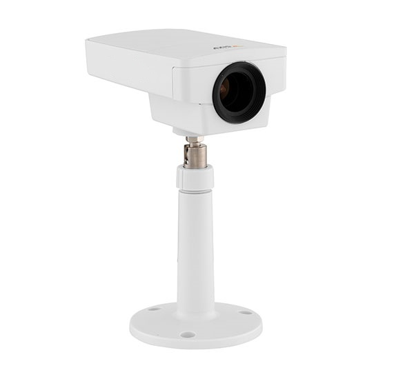 دوربین مداربسته صنعتی - M1145-L
