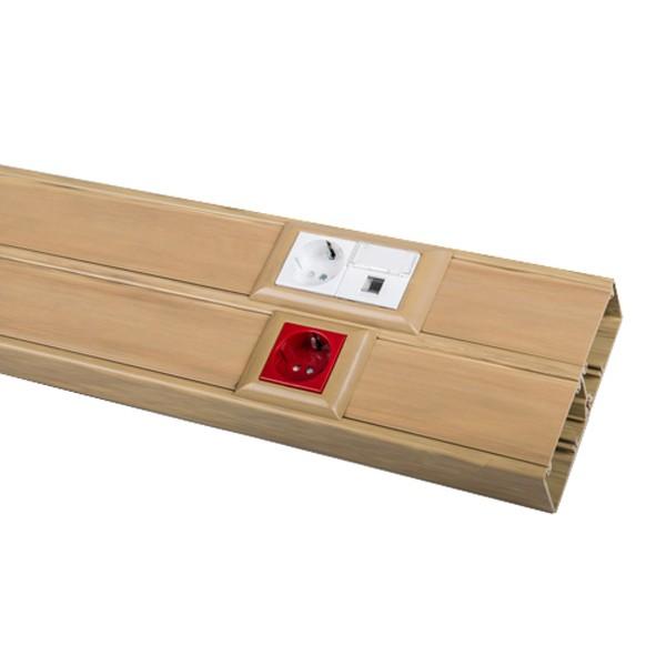 ترانکینگ - 50 × 150