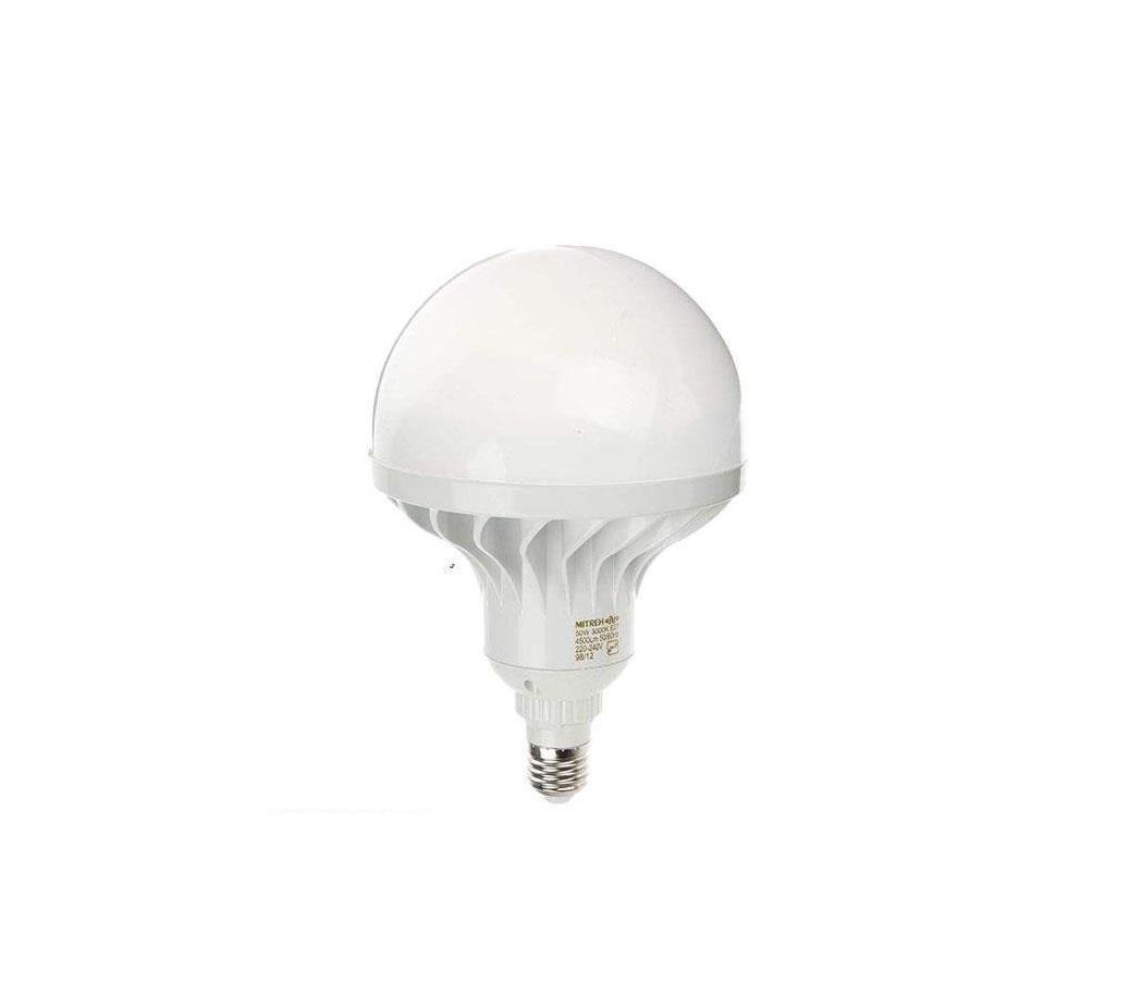 لامپ ال ای دی حبابی - 50W