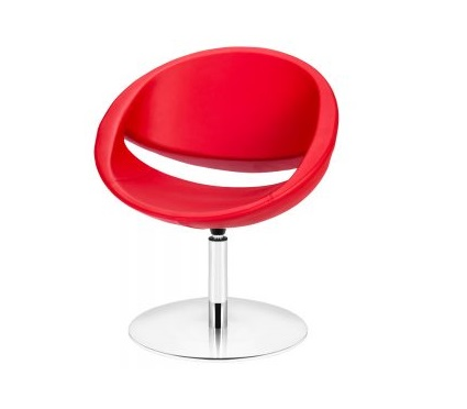 صندلی چهارپایه - Lima SL30S