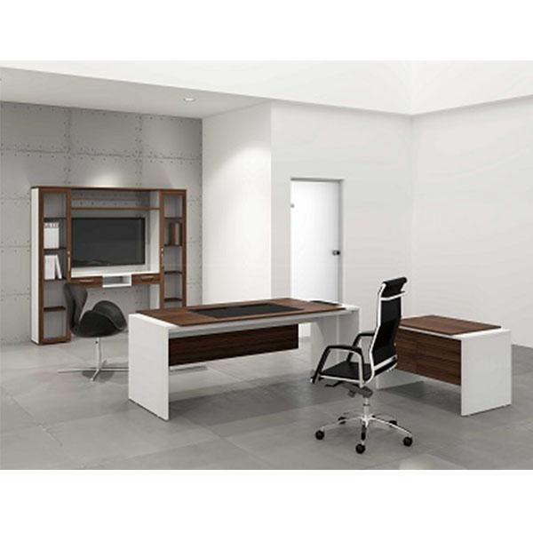 میز مدیریت - MA100-2