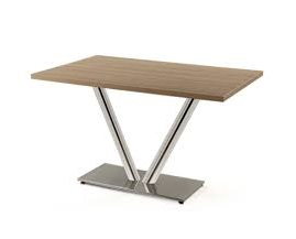 میز رستورانی - 1037V