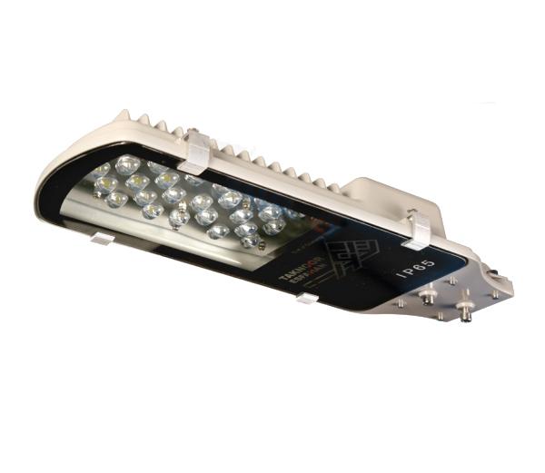 چراغ خیابانی LED مدل استار - T18