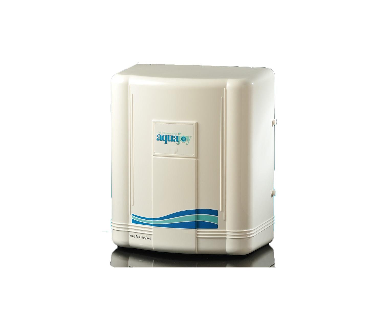 دستگاه تصفیه آب رُز