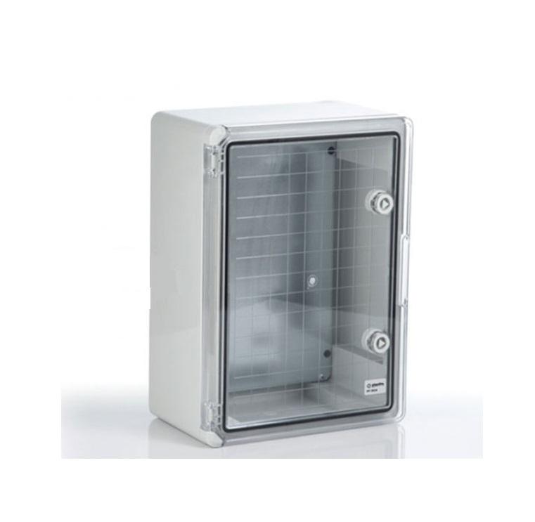 باکس تابلو برق - 600x800x260
