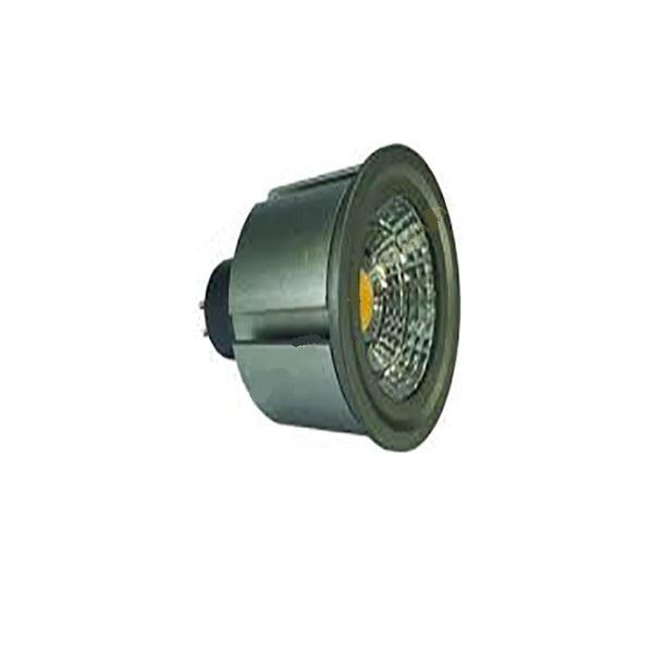 لامپ هالوژن - 7W -COB