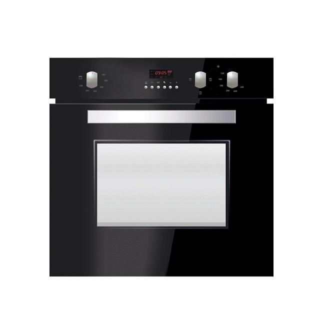 فر آشپزخانه - MF0011