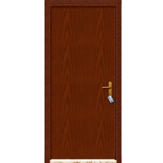 درب داخلی - A-1004