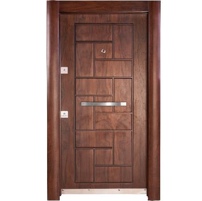 درب ضد سرقت - IL 3080