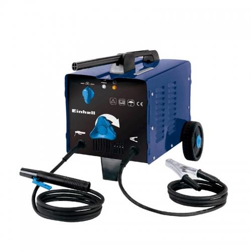 دستگاه جوشکاری - BT-EW 200