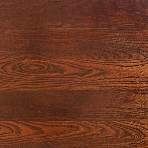 پارکت چوبی - Oak