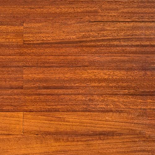 پارکت چوبی - Iroko