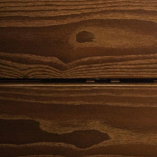 چوب نما - ASH
