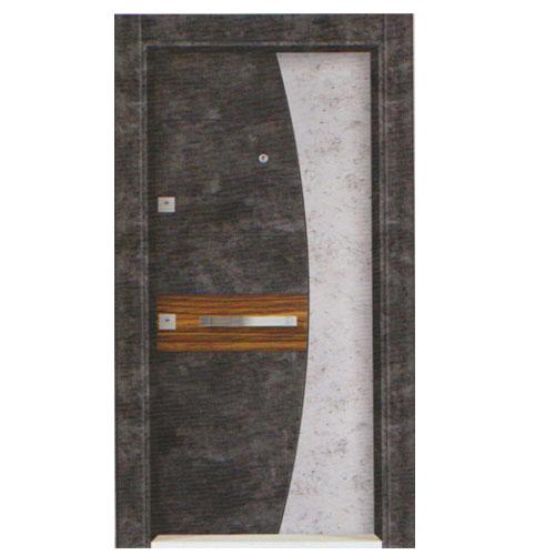 درب ضد سرقت - DL-005
