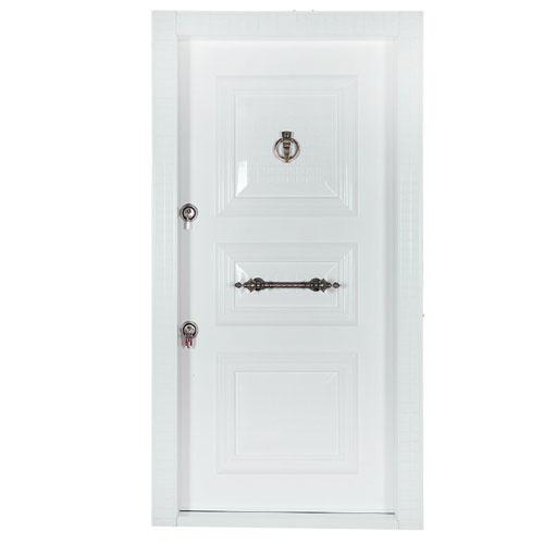 درب ضد سرقت - 874