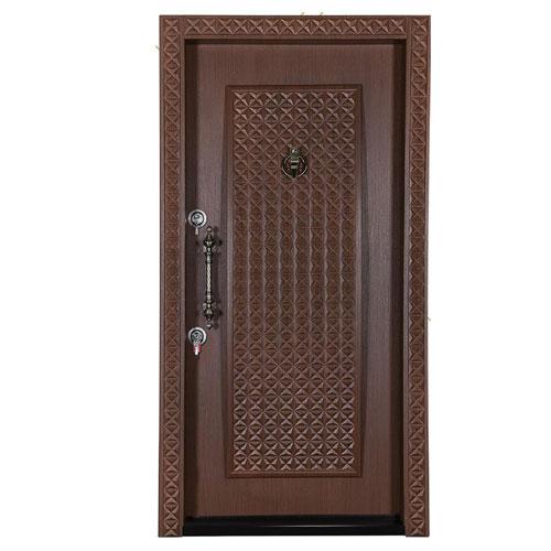 درب ضد سرقت - 869