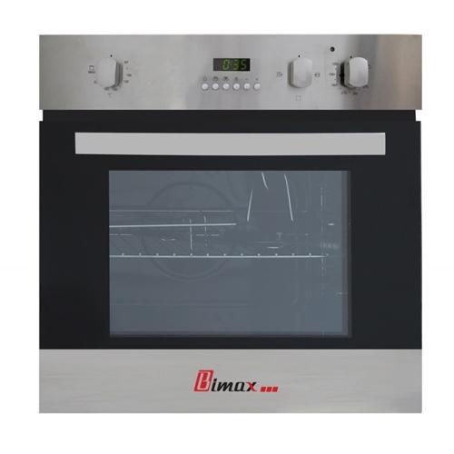 فر آشپزخانه - MF0010